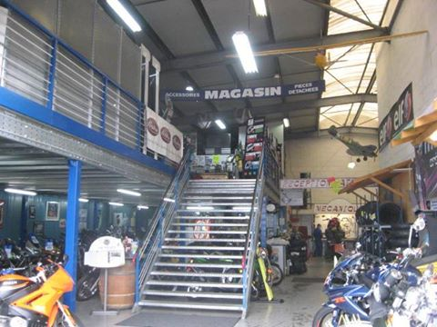 garage-moto-bordeaux-high tech moto