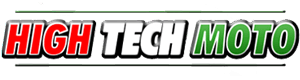 high-tech-moto-logo