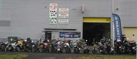high-tech-moto-garage-bordeaux