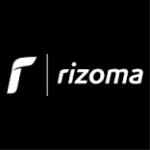 rizoma-bordeaux