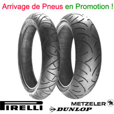 promotion-pneus-HighTechMoto-Bordeaux -33