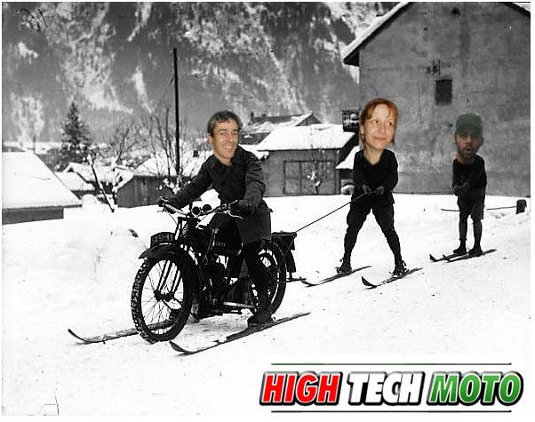 equipe high tech moto high tech moto. Black Bedroom Furniture Sets. Home Design Ideas